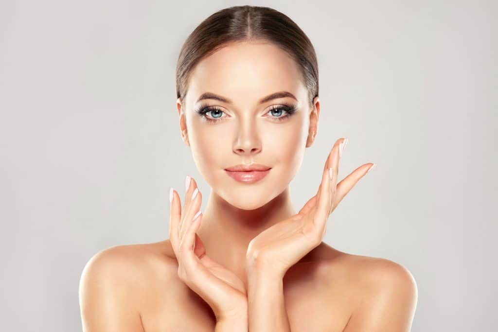 Skincare Specialists Warrnambool