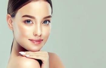 Beauty Salon Warrnambool