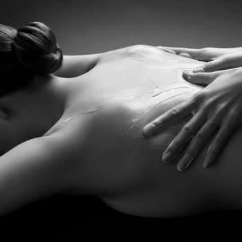 Skincare Treatments Warrnambool